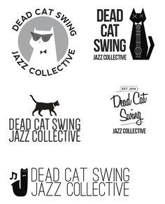 Meow chat logos