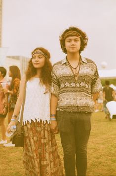 Hart hart Cute Relationship Goals, Cute Relationships, Happy Pills, My Boyfriend, Mom And Dad, Aesthetic Clothes, Lace Skirt, Bring It On, Retro