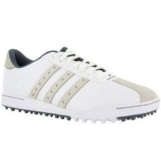 47 Best Adidas Shoes images Chaussures Adidas, Adidas, Chaussures  Adidas shoes, Adidas, Shoes