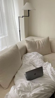 My New Room, My Room, Bedroom Inspo, Bedroom Decor, Bedroom Ideas, Aesthetic Room Decor, Dream Apartment, House Rooms, Room Inspiration