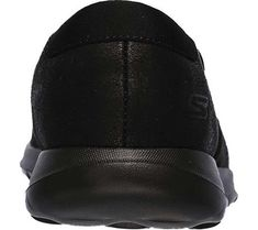 15ba7ca4884d Skechers GOwalk Lite Queenly Slip-On Walking Shoe (Women s) by Skechers