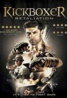 High resolution official theatrical movie poster ( of for Kickboxer: Retaliation Image dimensions: 1469 x Starring Jean-Claude Van Damme, Alain Moussi, Christopher Lambert Imdb Movies, 2018 Movies, Top Movies, Movies To Watch, Movies And Tv Shows, Van Damme, Mike Tyson, Streaming Vf, Streaming Movies