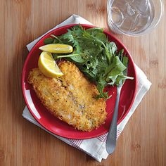 Healthy meals - Fish on Pinterest | Halibut, Salmon and Grilled Salmon