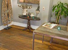 Indo Teak commercial projects | Teak Flooring | Recycled hard wood floors | Recycled wood floors | Recycled flooring