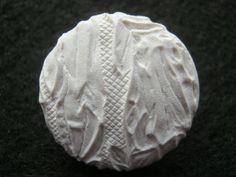 16 Stück Jackenknöpfe mit Öse,weiß,Plastisch,Durchmesser ca.26 mm,Neu,Lübecker Knopfmanufaktur von Knopfshop auf Etsy