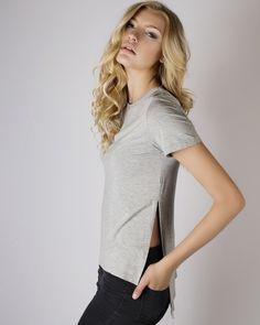 Marcie Top | MADA Boutique Spring Collection, V Neck, Boutique, Tops, Women, Fashion, Moda, Women's, Fashion Styles