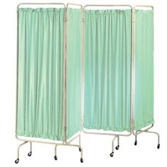 buy detail medical antibiosis curtains hospital blinds product