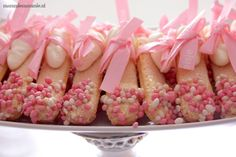 Inspiration: maternity party ideas - Long finger with mice and candy mouse - Baby Shower Snacks, Baby Boy Shower, Baby Shower Gifts, Baby Gifts, Baby Showers, Baby Vans, Diy Snacks, Birthday Treats, Food Humor