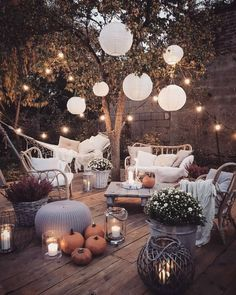 30 Modern Bohemian Garden Design ideas For Backyard Garden Design, House Design, Balcony Design, Backyard Patio Designs, Patio Ideas, Cheap Backyard Ideas, Porch Ideas, Backyard Landscaping, Dream Rooms