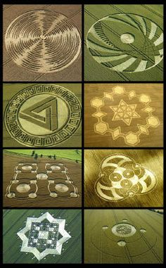 Anything positive about aliens/e. I shun all negative energy related to Extra-terrestrials. I'm sure some species are assholes. Circle Crafts, Circle Art, Circle Shape, Circle Design, Crop Circles, Aliens And Ufos, Ancient Aliens, Zentangle, Snowflake Jewelry