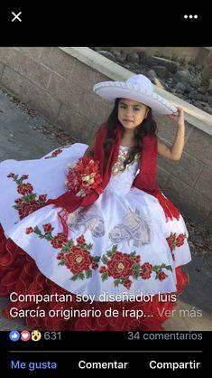 traje de charro para nina fabricante | Cosas para comprar ...
