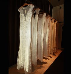 No busques más el vestido para tu matrimonio. Encuentra una variedad de siluetas y diseños en Giovanna Maroso en El Retiro Shopping Center. http://www.elretirobogota.com/esp/?dt_portfolio=giovanna-maroso