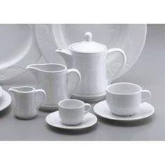 Are capacitate de 800 ml. Teapots, Sugar Bowl, Bowl Set, Vase, Design, Jars, Vases, Jar