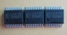 Ch372b SSOP-20 чм оригинальной последовательный порт чип новое подлинная -- JXWDZ