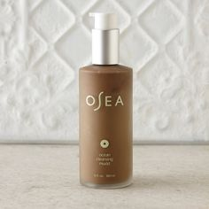 OSEA Cleansing Mud