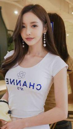Beautiful Japanese Girl, Beautiful Asian Women, Beauty Full Girl, Beauty Women, Cute Asian Girls, Korean Model, Sexy Outfits, Asian Woman, Asian Beauty