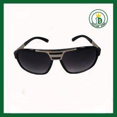 DollarkingPromo 2015 best selling fashion sunglasses