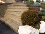 Stamped Concrete Overlay : StyleBeton