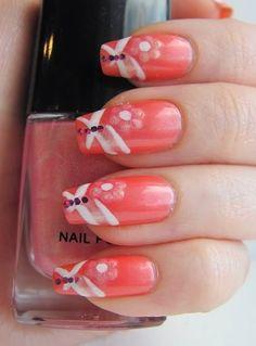 Coral Nail Designs Season img42173c4af9c4486d9