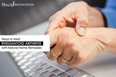 Natural Home Remedies for Arthritis >>> Want additional info? Click on the image.