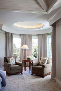 Lion Gate Estate, Los Angeles, CA. Mansions, House, Interior, Home, Lifestyle Design, Luxury, Dream Bedroom, Beautiful Homes, Interior Design