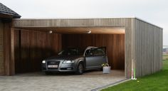 10 best carport images on pinterest car shelter carport garage