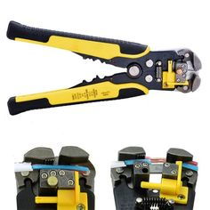 10 Best Hand Tool Sets images in 2016 | Best hand tools