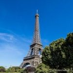 How to Spend 4 Days in Paris- Our Itinerary