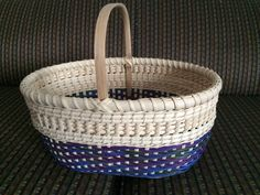 Baskets and more......