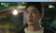 HOT CLIPS:  http://tvcast.naver.com/mbc.monster/clips  Photo cre: 奂醒ing via baidu 韩版monster吧 ,Kang Ji Hwan Viet Nam Fanpage