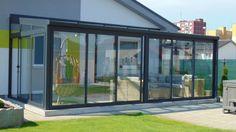 Outdoor Decor, Home Decor, Summer Garden, Decoration Home, Room Decor, Interior Decorating