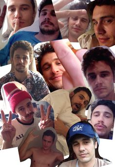 Soph James 3, James Franco, My Crush, Crushes, Handsome, Couple Photos, Couple Pics, Couple Photography