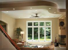 Lieblich Neues Wohnzimmer Fenster Ideen #wohnzimmer #solebeich #solebich  #einrichtungsberatung #einrichtungsstil #wohnen