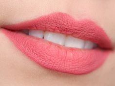 Do you wonder how to lighten your dark lips making your lips soft, pink and silky naturally in your own home? No doubt, naturally pink lips are most appealing a part of woman's charm and beauty. No