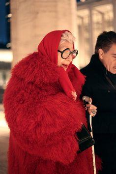 fashionistodiaries: Iris. Street style by Kacie Tomita for Fashionisto Diaries.