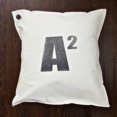 A2 = Ann Arbor
