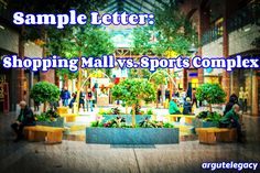 Sample letter to the editor for any English B2-level examination (ECCE, MSU-CELC, ESB, LRN, FCE / First for Schools) Building Plan Drawing, English Exam, Letter To The Editor, Sports Complex, Sample Essay, Meet Friends, Class Activities, Ielts, In Writing