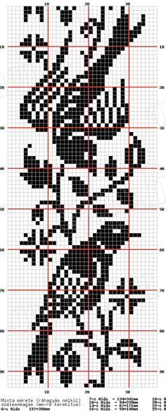 New Pictures Needlepoint patterns fair isles Style Trendy Knitting Charts Dinos. New Pictures Needlepoint patterns fair isles Style Trendy Knitting Charts Dinosaur Fair Isles Tapestry Crochet Patterns, Fair Isle Knitting Patterns, Needlepoint Patterns, Knitting Charts, Knitting Stitches, Knitting Designs, Cross Stitch Bookmarks, Cross Stitch Bird, Cross Stitch Embroidery
