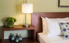 El Paseo Hotel Accessible Accommodations