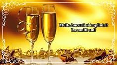 Happy new year 2017 hd wallpaper & champagne 2015 Wallpaper, Holiday Wallpaper, Granada, Happy New Year 2015, New Year Pictures, Office Holiday Party, Holiday Parties, Wedding Appetizers, Champagne Glasses