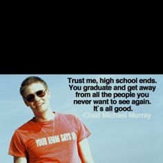 Thank you for those wise words, Chad Michael Murray. Chad Michael Murray, Chad Micheals, Quotes To Live By, Me Quotes, Smiles And Laughs, Pretty Little Liars, Found Out, Beautiful Words, Have Time