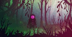 Neo(n) Pixel Art II  Pixel Artist: Valenberg Source:  valenberg.deviantart.com (Neon Bounty Hunters) valenberg.deviantart.com (+) valenberg.deviantart.com (Sneak Peek) valenberg.deviantart.com (Jet Plastic) valenberg.deviantart.com (Day4)