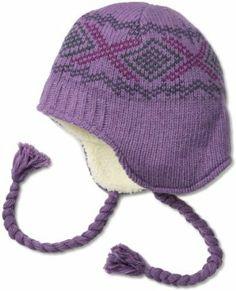 cff26dd636da9 Carhartt Women s Picket Ear Flap Hat Cold Weather Gear