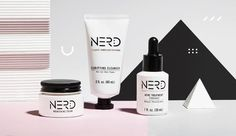 Because the Best Acne Treatment Kills The Acne Without Killing Your Skin Because side effects suck even more than acne does, we've created a triple threat without the regret. A smart, simple, three-pa