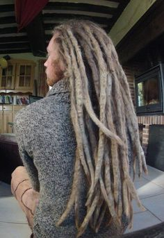 <3 DReaDLoCKS <3