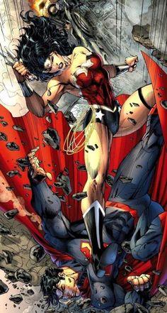 The Very Best of Women in Comics