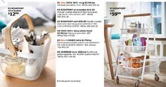 13 The 2016 IKEA Catalog: Items iHeart!