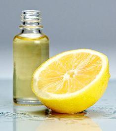 Cildinizdeki Tüm Sorunları Limonla Çözebilirsiniz Beauty Recipe, Baby Knitting Patterns, Health Fitness, Hair Beauty, Fruit, Healthy, History, Fashion, Dry Skin