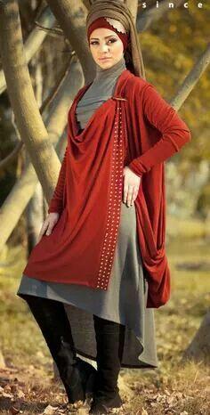 #hijab #fashion                                                                                                                                                                                 Más