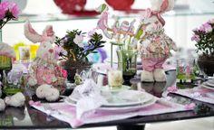 514b544b9440e-f27_decoracao-inspiracao-mesa-receber-pascoa-casa-24